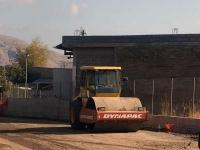 asfaltomezzi1