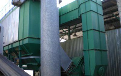 dpr-207-del-2010-39